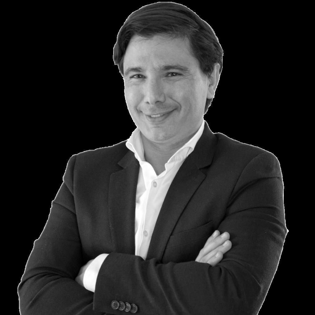 Andrew Bezzina